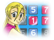 Free Game Download Sudoku Adventure