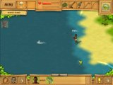 The Island: Castaway 2 - Screeshot 4