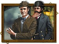 Free Game Download The Lost Cases of Sherlock Holmes 2