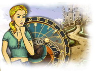 Free Game Download The Mysterious City - Golden Prague