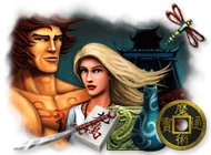 Free Game Download Tiger Eye - Part I: Curse of the Riddle Box