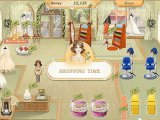 Wedding Salon - Screeshot 1