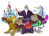 Free Game Download Wizard Land