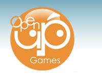 OpenUpGames.com